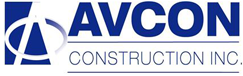 Avcon Construction Inc.